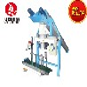 凡翔機械_專業的魚油加工設備提供商廠家供應魚油加工設備