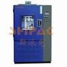 青島電池低氣壓試驗箱