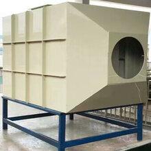 活性炭吸附塔生产厂家-销量好的活性炭吸附塔价格怎么样图片