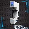萊州知金測試儀器提供質量硬的HB-3000D自動升降布氏硬度計-青海布氏硬度計