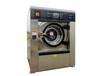 水洗机价格-南宁品牌好的全自动大型工业水洗机厂商