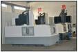 供应高品质滚塑铝板模具-湖南滚塑模具