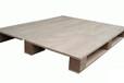性价比高的木卡板当选中亿木材-实木卡板多少钱