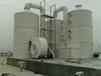 酸霧吸收塔制造商_超好用的酸霧吸收塔凈隆環保供應