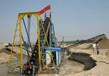 订制挖沙船-潍坊品牌好的挖沙船厂商