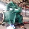 绞吸式抽沙船生产厂家-永胜疏浚机械提供质量良好的绞吸式抽沙船