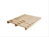 选称心的木卡板就到中亿木材深圳木卡板