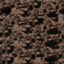 河南專業廢鎳催化劑品牌-江蘇廢鎳催化劑回收圖片