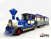 想买实惠的观光小火车,就来武汉蒂森科技-河南观光列车厂家