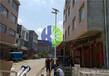 高品质的LED太阳能路灯南宁哪有供应柳州太阳能路灯厂家