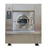 干洗店水洗机多少钱-南宁超实用的洗涤设备出售