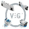 广州专业的FESTOVG系列电磁阀品牌推荐,吉林优质的FESTO电磁阀