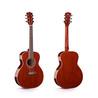 为您推荐销量好的吉他促销吉他