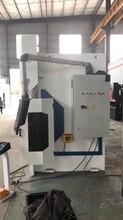 台湾技术切板机、裁板机、冷板加工设备厂家直接供应加价格优惠图片