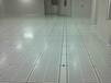 邵陽通風防靜電地板工程-供應通風防靜電地板