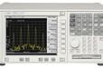 维修/租售AgilentE4440A频谱分析仪-中瑞仪科