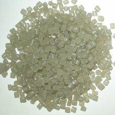 塑料颗粒进口报关行,塑料颗粒进口清关流程,塑料颗粒进口清关