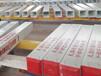批销玻璃钢标志桩-哪里有供应高质量的玻璃钢标志桩