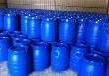 改善基材润湿性活性剂