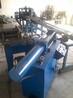 电焊条配方