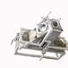 抛售滚塑铝模具滚塑铝模具专业供应商