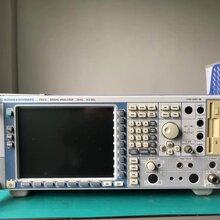 新到现货低价出售FSQ8频谱仪?#35745;? />                 <span class=