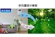碑林中央空调改造-陕西专业中央空调维修公司推荐