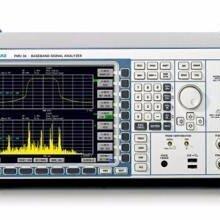 实力回收FSVR40频谱仪10hz-40GHz?#35745;? />                 <span class=