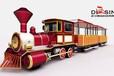 河北观光列车生产厂家-品牌好的观光小火车供应商
