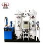 工业制氧机制氧装置变压吸附制氧装置苏州制氧机HDFO90-100养殖行业