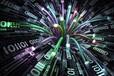 联通宽带报装沈阳智易讯网络电子供应性价比高的联通宽带