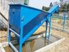 甚合心意固液分离设备订制,固液分离设备工程,国泰