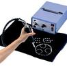 各类超声波塑胶焊接,成都汉荣机械供应好的超声波塑胶点焊机