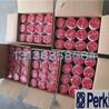 供应perkins发动机2506整机配件