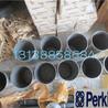 供应帕金斯/perkins/珀金斯全系列配件以及维修保养