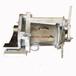 供应星晖滚塑高质量的滚塑铝模具_定制滚塑模具
