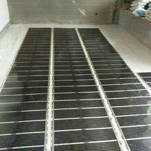 杭州地暖安装明装暖气片,法国赛蒙进口智能暖气片AM2-2000W