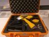 購買性價比高的便攜式合金光譜分析儀優選江蘇天瑞儀器_金屬元素分析儀