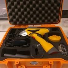 購買性價比高的便攜式合金光譜分析儀優選江蘇天瑞儀器_金屬元素分析儀圖片