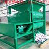 易拉罐壓扁機回收壓扁易拉罐河北廠家