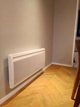 法国赛蒙电暖器使用方法,法国赛蒙电暖器怎么样?使用感受