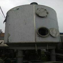 江蘇南京轉讓二手盤式干燥機,二手管束干燥機出售,二手耙式干燥機報價,出售化工設備圖片