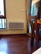 新房装修-精装修房装暖气片,法国赛蒙暖气片节能省电