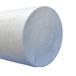 河东富航5立方塑料水桶甲醇5吨化工储罐直销