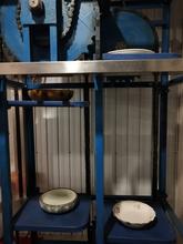 传菜电梯维修找河北月华技术过硬服务周到图片