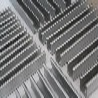 拉萨C型钢厂家-诚挚推荐销量好的宁夏C型钢