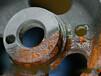 代理防锈剂低价_柳州市国电化学品供应有品质的防锈剂