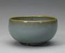 康熙,雍正和乾隆時期的瓷器有何不同?