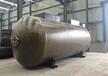 雙層油罐生產廠家-濰坊SF雙層罐生產制造商