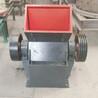 小型发泡水泥砖粉碎机-郑州炎运机械设备提供专业的破碎机
